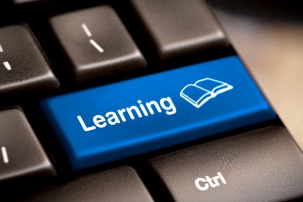 You will get flexible schedules and courses by SDL to get yourself trained.