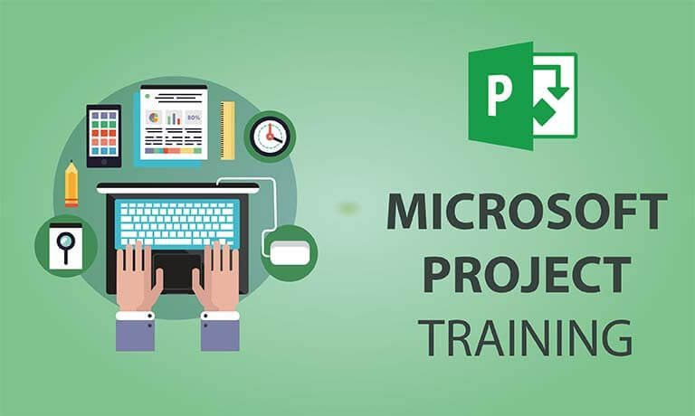 Microsoft Project | MS Project Trainer in Mississauga | PMI Approved Training Academy