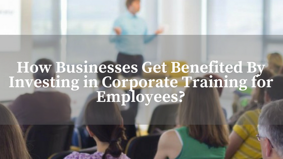 Corporate Training for Employees | Sixth Dimension Learning
