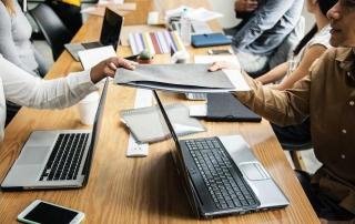 best corporate training program institutes in Mississauga