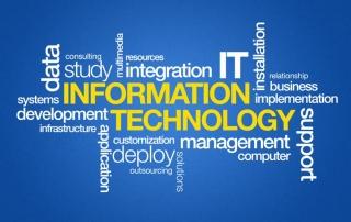 ITIL V3 training certification