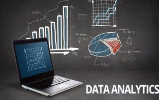 Data analytics expert program – supercharging your career progress!