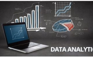 4 skills you need to know to become a big data analyst