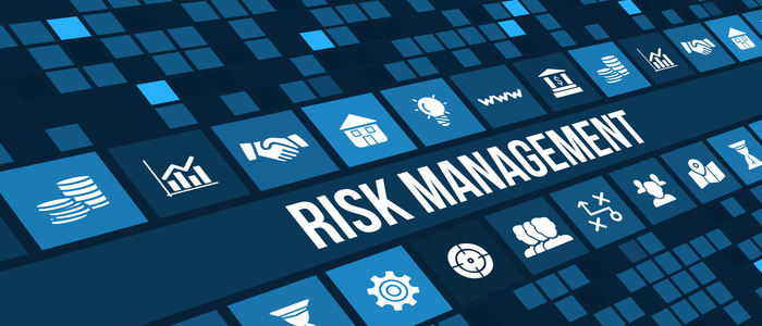 How a degree in risk management can strengthen CFO's role in a company?