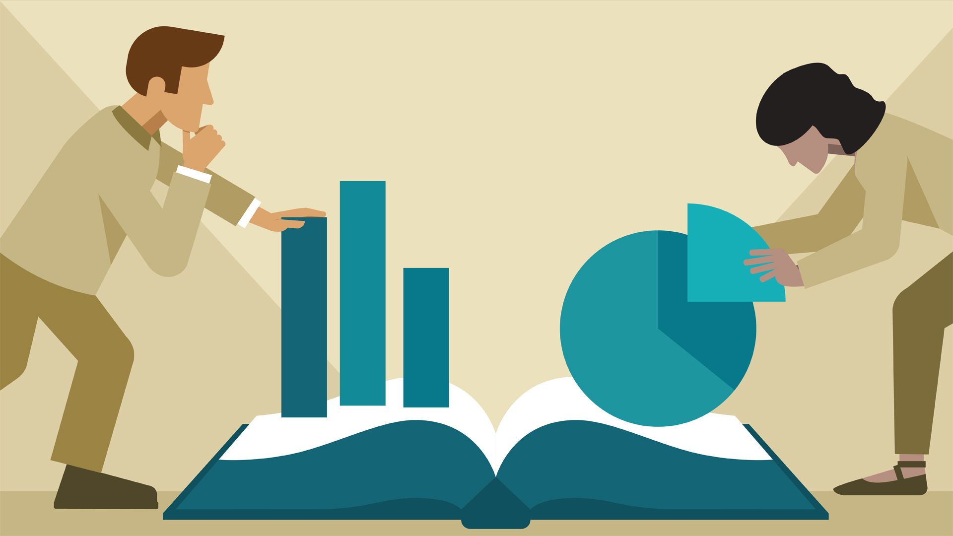 A Career in Data Analytics | Data Analytics | Sixth Dimensional Learning