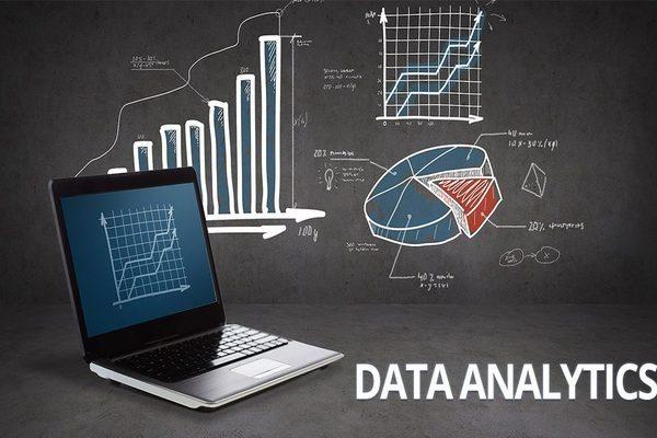 Data analytics expert program – supercharging your career progress!