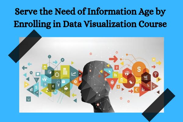 Data Visualization Course