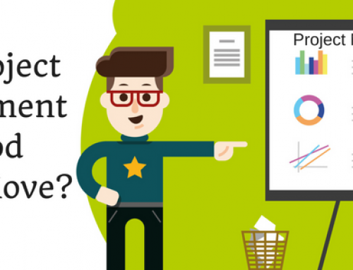 Why Pursue a Successful Project Management Career?
